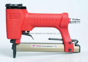 空気ツールまたは動力工具の産業等級は詰め込むResistan⪞ Eはステープラーの空気Nailerを乾燥するHuyue 101≃ J-E