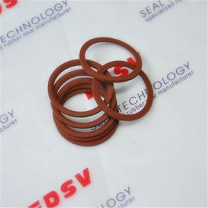 DIN3869 Aplicação de retentores ED Vedar Profil Anéis de Vedação