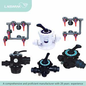 Система Filtraion с наклонной камеры