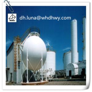 La Chine usine chimique d'alimentation vendre cinnamaldéhyde (CAS 104-55-2)