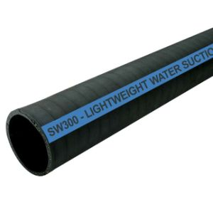 Tubo flessibile resistente dell'acqua di aspirazione & di scarico dell'olio flessibile utilizzato sul serbatoio
