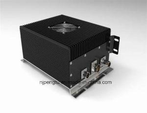 144 V 320V 384 V 3.3KW EV Carregador integrado para bateria de lítio