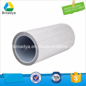 自動車産業(BY6215)のための型抜きするか、または高密度極めて薄い泡テープ
