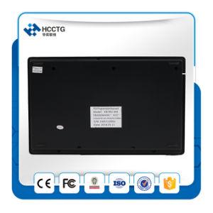 USB/PS/2 POS 풀그릴 키보드 버찌 MSR (KB78)를 가진 기계적인 스위치 키보드