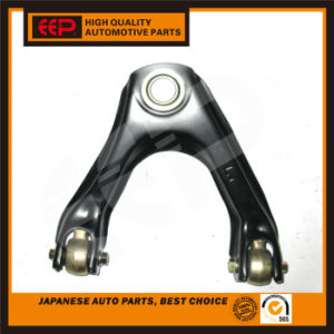 Het hogere Wapen van de Controle voor Honda Accord Cc1 CB3 CB7 CB8 51450-Sm4-023 51460-Sm4-023