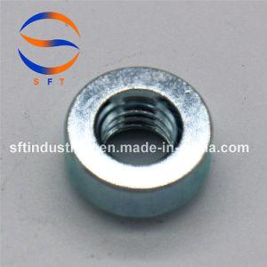 Stainless Steel Blind naturel l'écrou rivet Autoriveur ISO13918