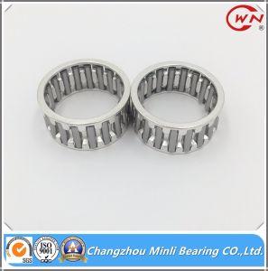 2018 China Ror-Use Cojinete de agujas con una buena calidad