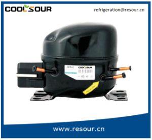 Compresseur frigo compresseur, réfrigérateur, machine à glace, compresseur de réfrigération du compresseur