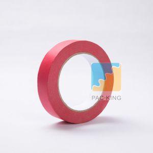 3m buena adherencia pintura en aerosol sobre la película la cinta de enmascarar Pretaped Automotriz