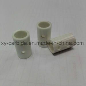 ISO-QualitätsXyc Zirconia-keramischer Spulenkern