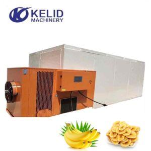 L'air chaud Cabinet Mesh Belt feuilles Légumes Fruits alimentaire bouteille