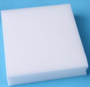 precio de fábrica de aceite de Borrador Mágico Nano esponja Scourer absorbente
