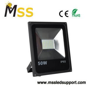 50W LEDの高い発電ランプ