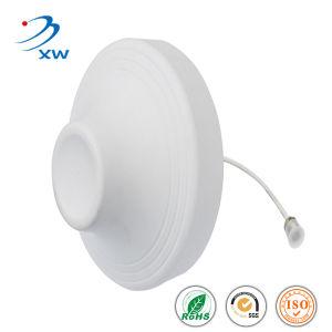 3G 700-2700Мгц Всенаправленная антенна