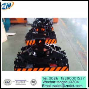 Elevatore magnetico permanente della maniglia Yx3-3