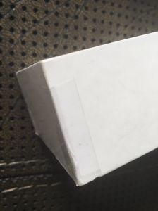 機械を貼る自動堅いボックス