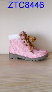 Mode de vente chaude Mature confortables chaussures femmes 147