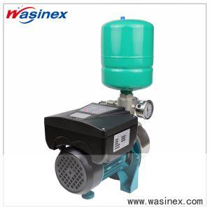 Энергосберегающая насос для домашнего водоснабжения (VFWI-15М)
