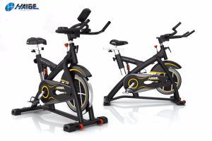 Spinning Bike bicicleta de exercício (AM-S2000)
