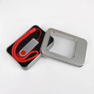 USB3.0 Flash Disk Пластиковые поворотные флэш-памяти USB Memory Stick USB флэш-накопитель USB телефона