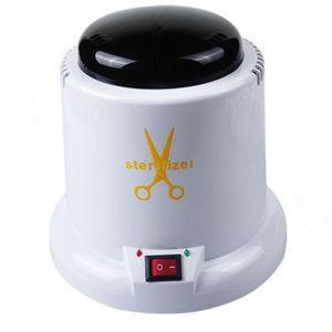 China Proveedor Mini Faceshowes Glass Bead Nail esterilizador herramienta
