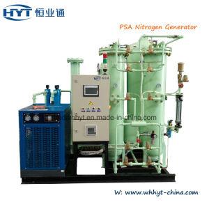 Psa窒素の発電機窒素のガス機械を作り出す
