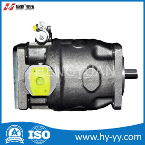 油圧ピストン・ポンプの製造者、中国の油圧ピストン・ポンプの製造業者