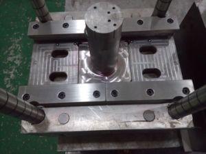Muffa di plastica dell'ABS del regolatore di temperatura della muffa