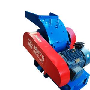 Machine van het Recycling van de Kabel van de Draad van het Koper van het Schroot van de Lopende band van het schroot De Natte