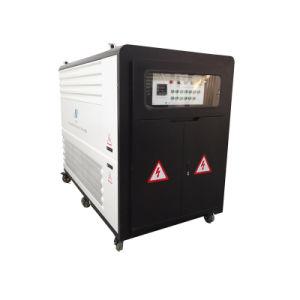 1000kw 3 Testador de Carga da fase de testes do gerador