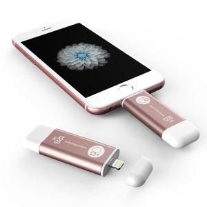 Для мобильных ПК USB флэш-накопитель USB 3.0 для рекламных подарков