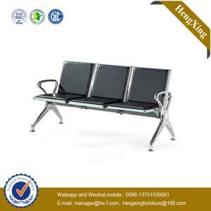 フォーシャンシュントーポリウレタンベンチの待っている椅子(NS-PA68)