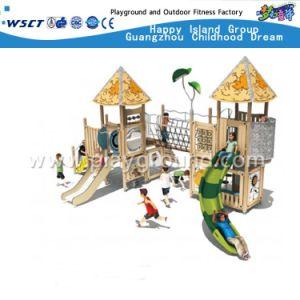 Segurança Funny Sports parque ao ar livre para venda (HD-5204)