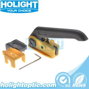 Оптический кабель оболочку ломтики км-K кабель для обрезки кабеля в продольном направлении