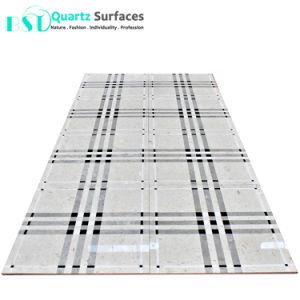 24*24 мраморные плитки для лестницы шаг по оптовым ценам