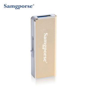 Твердотельный жесткий диск SSD на портативный жесткий диск USB 3.0 Дела