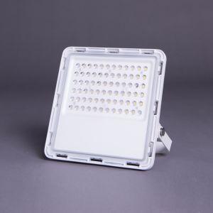 Los nuevos elementos proyector LED 50W con IP65