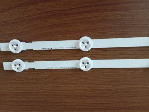 LGIT-32 A+B, LG32 lb A+B, 32 LG tira de la Retroiluminación de TV/Bar/Spear, LED cuadrada
