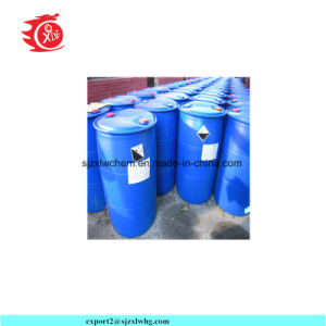 標準98%の硫酸H2so4のプラント