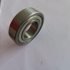 R6zz NSK NTN SKF sulco profundo o rolamento de esferas para Auto (R5R7ZZ ZZ)