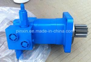 Eaton 유압 펌프 3331 굴착기를 위한 유압 피스톤 펌프