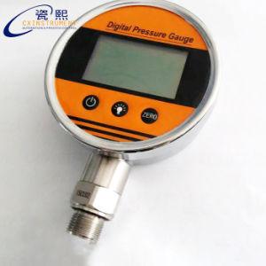 Manometro standard di Cx-DPG-109 Digitahi (CX-DPG-109)
