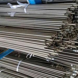 Fabbricazione medica e fabbrica dei tubi capillari degli aghi