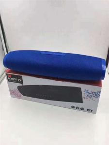 Boost ТВ компактная акустическая система Bluetooth Jbl беспроводной динамик