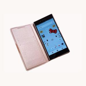 De originele Geopende Mobiele Echte Slimme Telefoon van de Telefoon de Hete Verkoop Gerenoveerde Telefoon van de Cel voor zo Z5 Premie Xperia