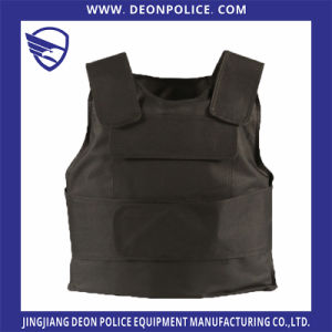 Bulletproof Vest Bulletproof Body Armor Vest