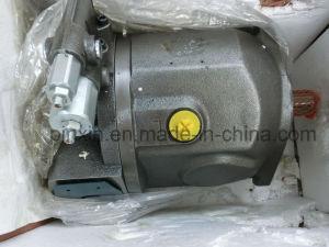Serien-Pumpen der Rexroth A10vso71drs hydraulische Kolbenpumpe-A10vso71