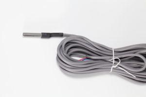 Precisão elevada DS18b20 do Sensor de Temperatura do Médico