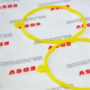 Giunti circolari di gomma di NBR FKM con grande guarnizione cross-section/di gomma
