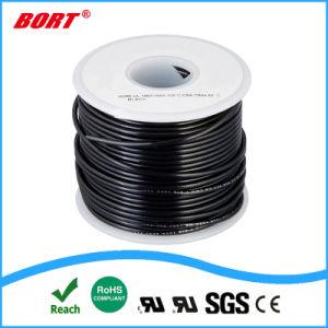 22AWG cavo di collegare elettrico del calibro UL1015 CSA RoHS 600V